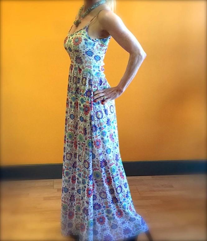 community_shopgirl_150806-bella_forte_maxi_dress.jpg