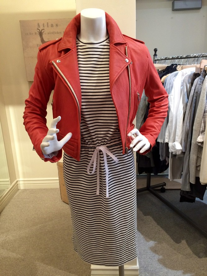 community_shopgirl_150806-panache_navy_and_white_w_coral_leather_jacket.jpg