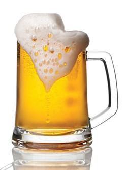 dine_drink1-1-3921d5ccdd84f950.jpg