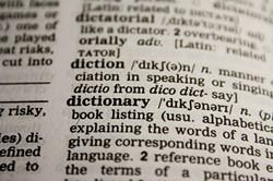 dictionary-390055_640.jpg
