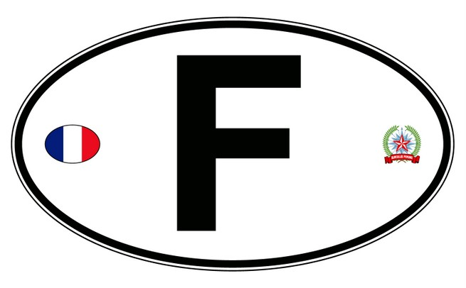 f1-logo.jpg