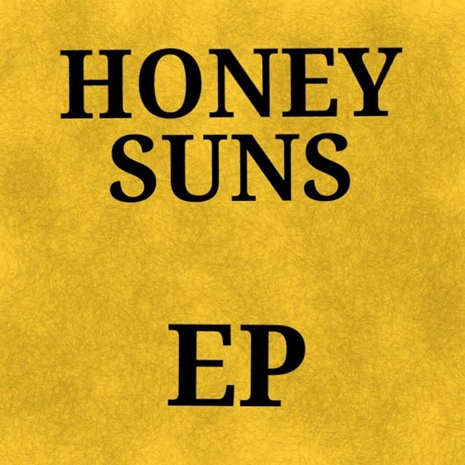honey_suns.jpg