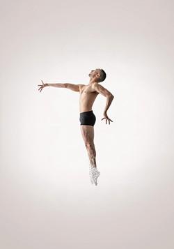 Ririe-Woodbury Dance Co.: Fall Season