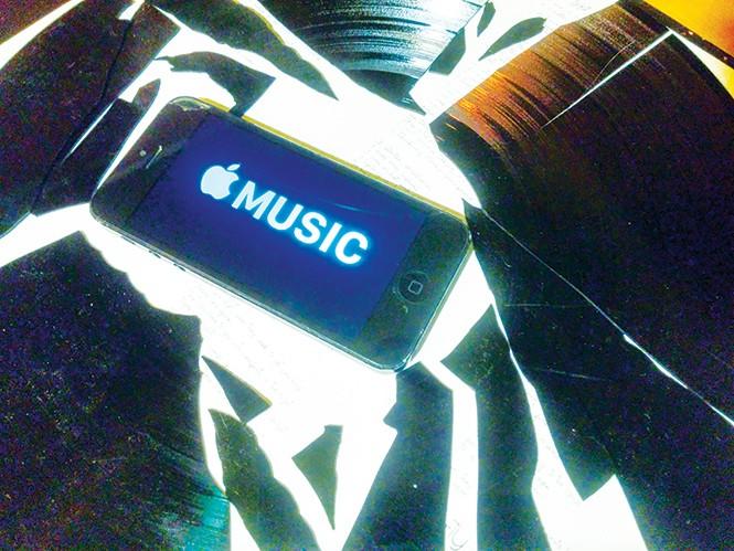 music_feature1-2.jpg
