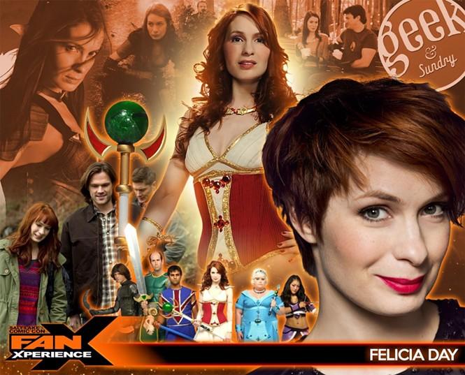 fb-felicia-day-1030x832.jpg