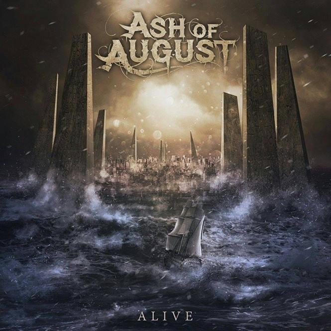 ash_of_august.jpg