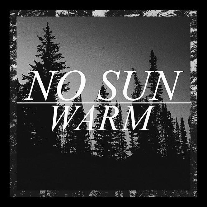 no_sun.jpg