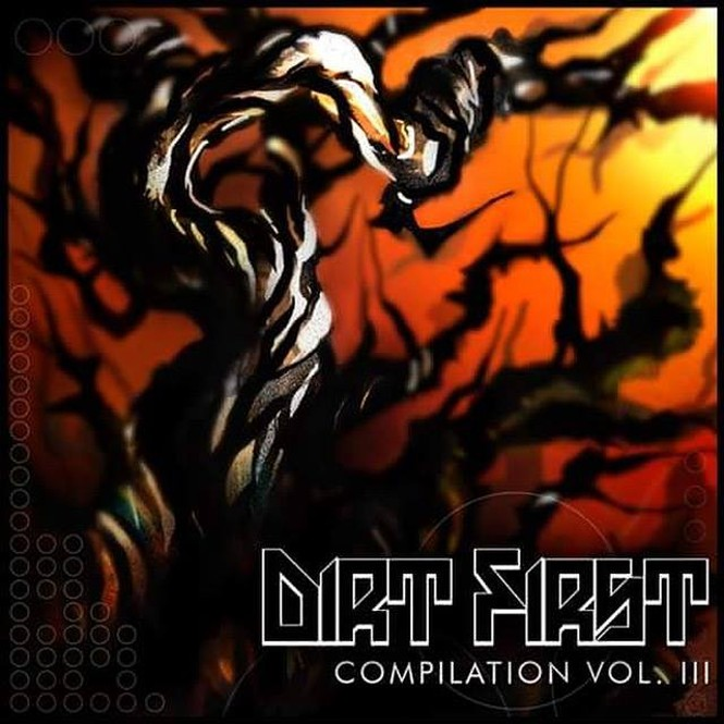 dirt_first.jpg