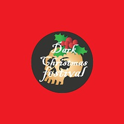 Dark Christmas Film Festival