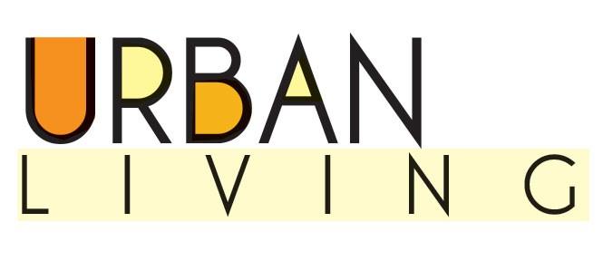culture_urbanliving1-1-b07c7784453e1a8f.jpg