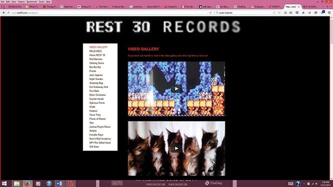 music_feature2-1-6dfb3a47ca725684.jpg
