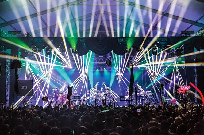 music_musiclive1-6-97bb05cd9bcd46c8.jpg