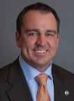 Utah House Speaker Greg Hughes.