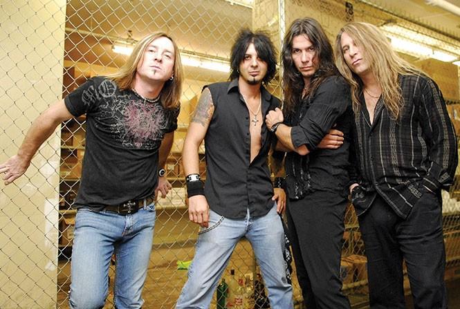 music_musiclive1-6-ce735fa6d9d13f91.jpg