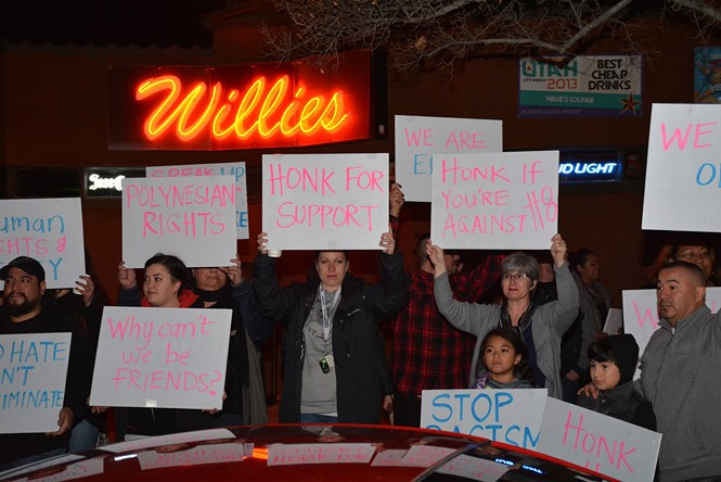 willies_protest-28.jpg