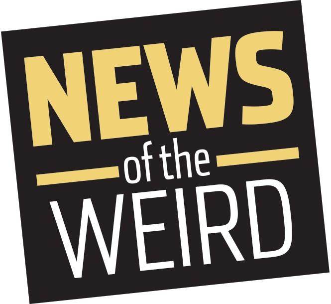 news_newsoftheweird1-1-49a2a2010f0d899d.jpg