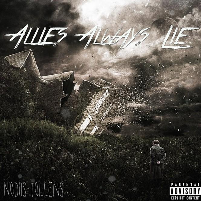allies_always_lie.jpg