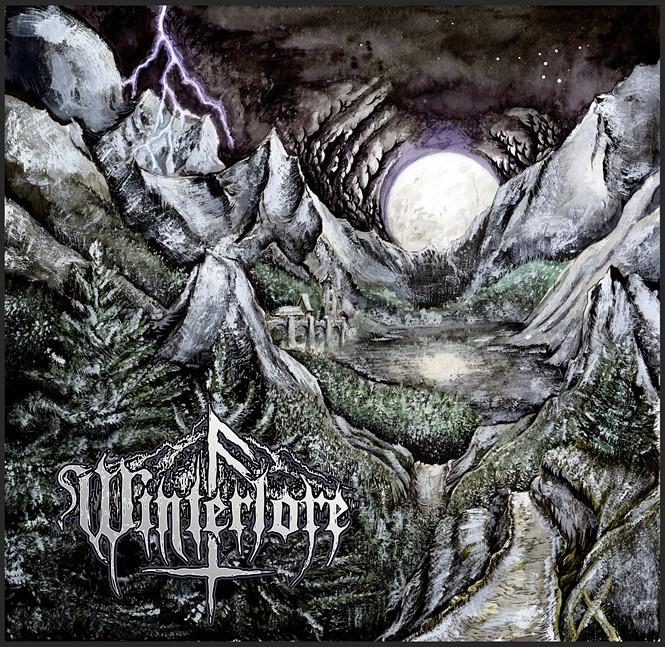 winterlore.jpg