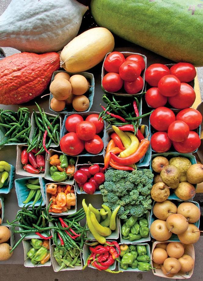 dining_foodmatters1-1-62594ab6138efd5e.jpg