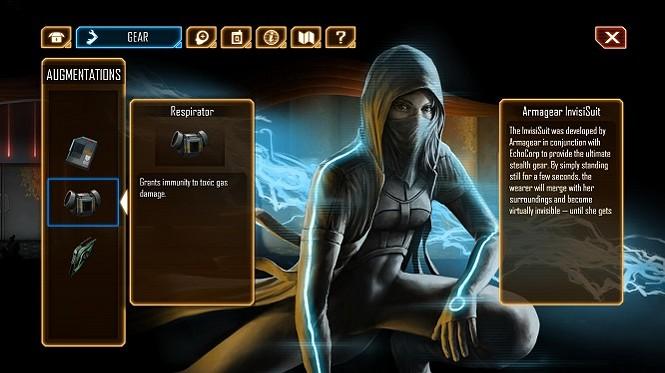 A real woman hacker: no rollerblades, no love interest, no bullshit! - DREADLOCKS LTD