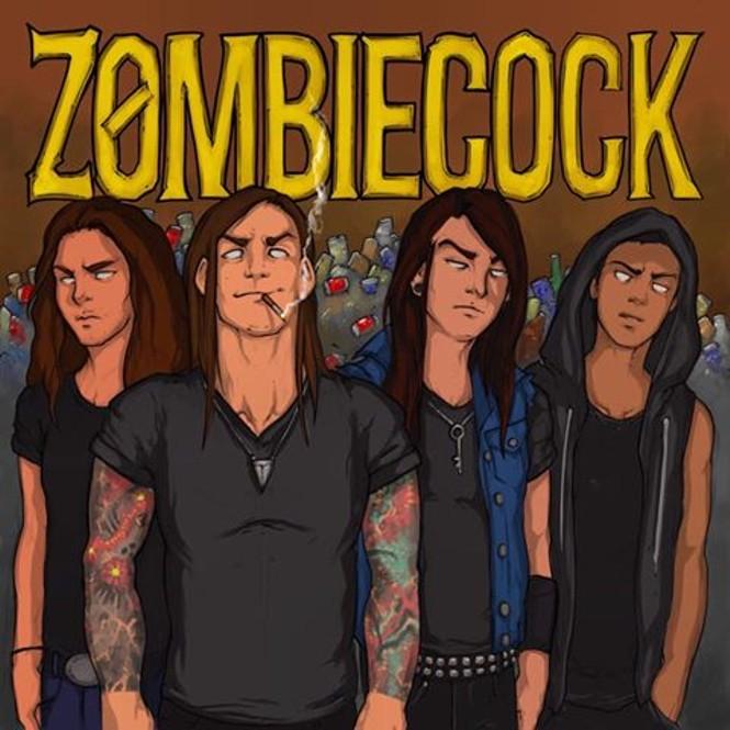 zombiecock.jpg