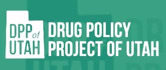website_drugpolicyofutah_331x140.jpg