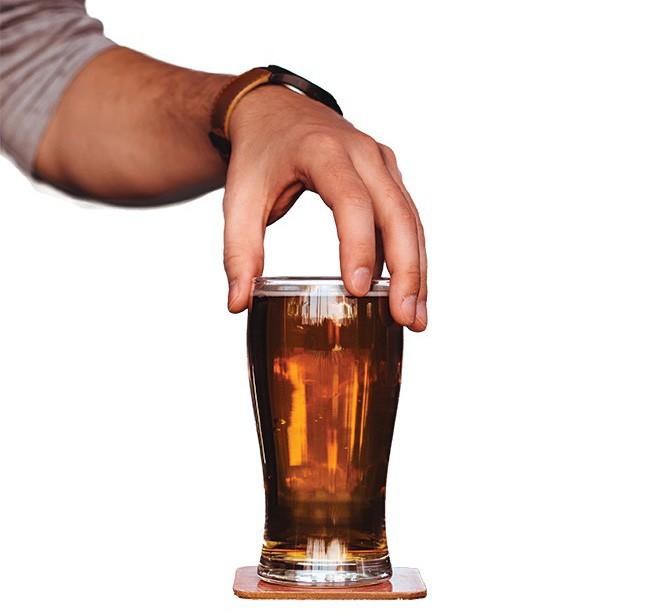 dine_drink1-1-9a425adee42933d8.jpg