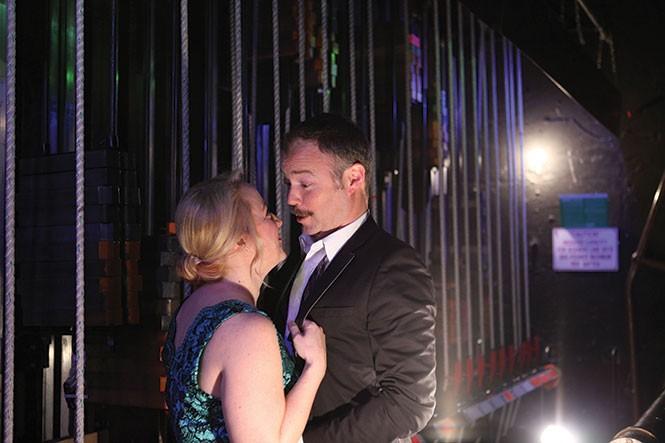 stage-kiss.jpg