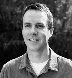 Award-winning journalist Ben Westhoff is the author of Original Gangstas.