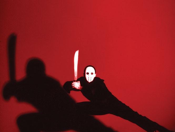 essentials-161013-thriller.jpg