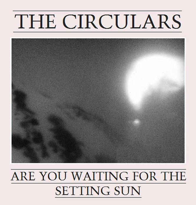 circulars.jpg