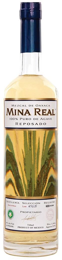 drink_mina-real-mezcal-reposado-oaxaca.jpg