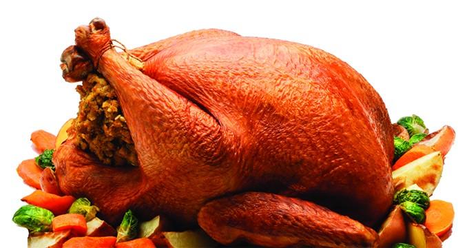 turkeyplate.jpg