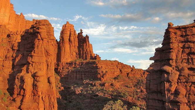 fisher_towers_at_sunset.jpg