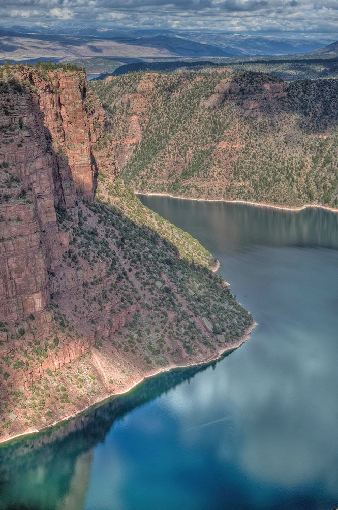 flaming-gorge_ty-snelling.jpg