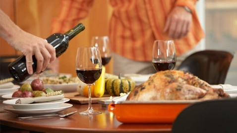 gty_wine_pairing_thanksgiving_dinner_ll_111117_wblog.jpg