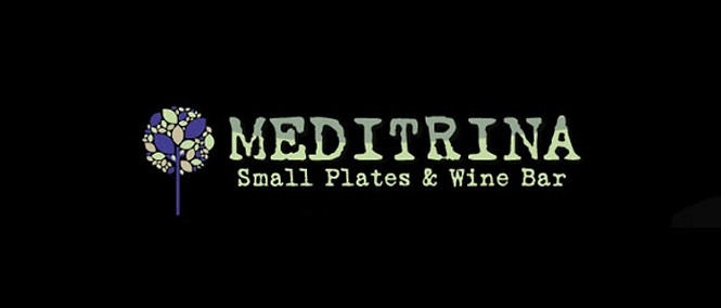 meditrina-logo.jpg
