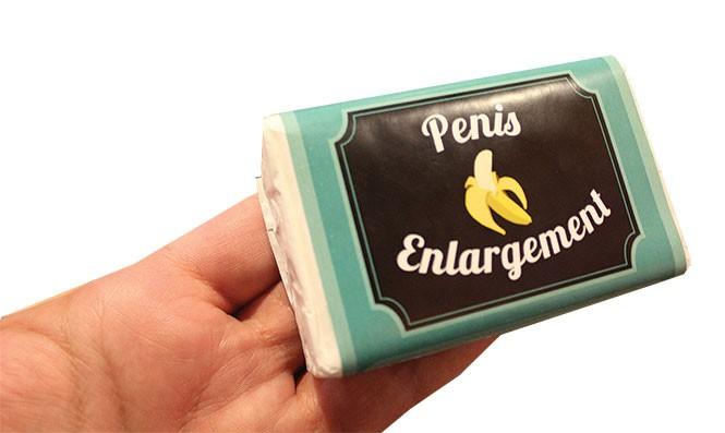 cahoots-soap.jpg
