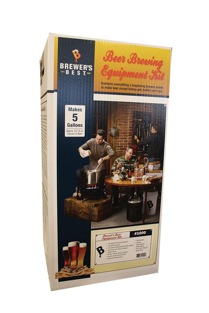 new-beer-kit.jpg