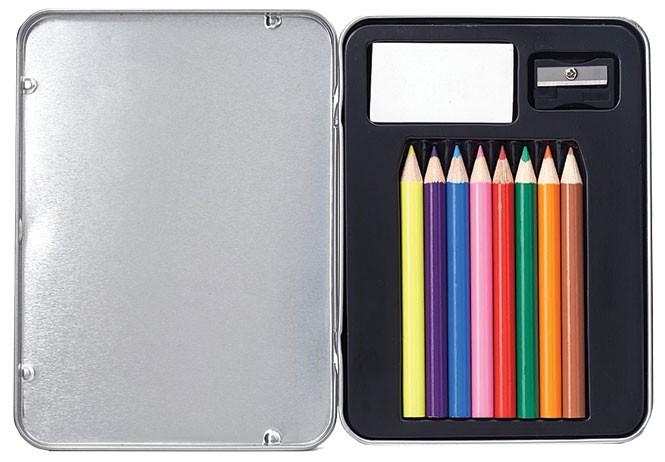 mini-doodle-kit.jpg