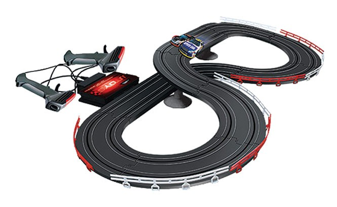 slot-racing.jpg