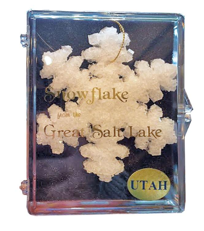 great-salt-lake-ornament.jpg