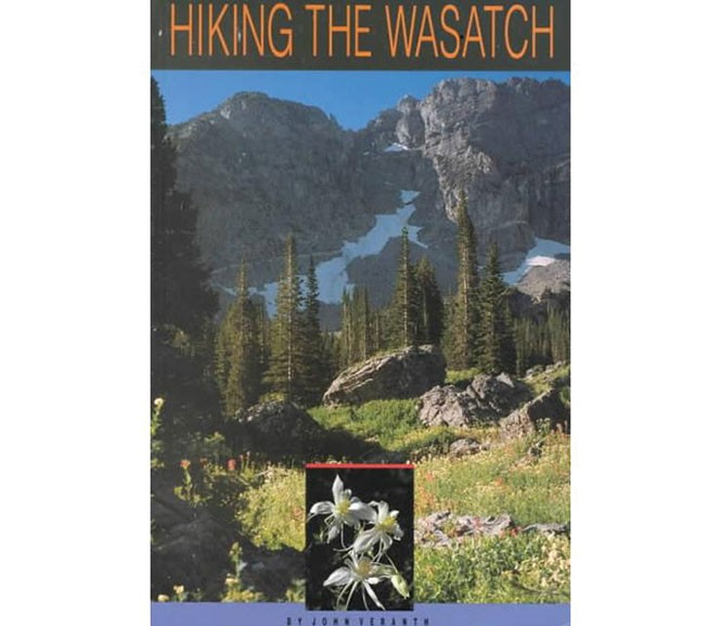 hiking_the-wasatch-book.jpg