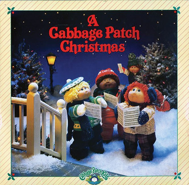 cabbage-patch-christmas.jpg