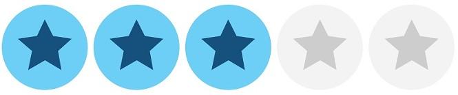 3_star.jpg