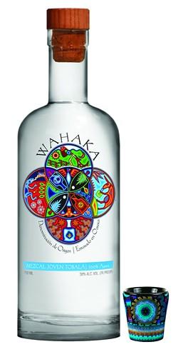 dine_drink1-1.jpg