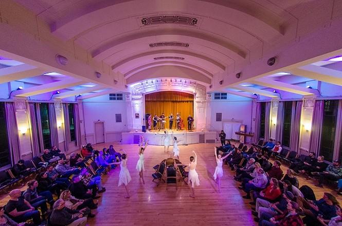 Municipal Ballet Co- Nutcracker - PHOTOCOLLECTIVESTUDIOS.COM