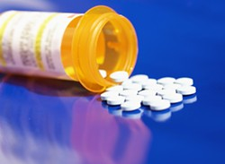 The debate over how best to curb Utah opiate overdoses continues.