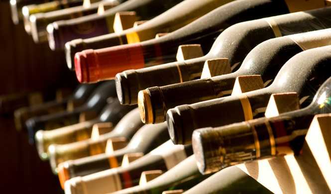 italian-wine.jpg
