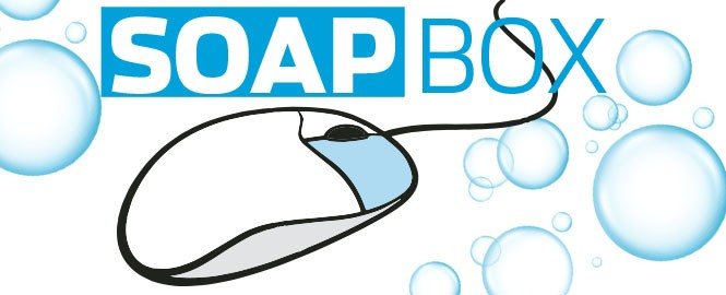 news_soapbox1-1-02bd75b6f1bac06a.jpg